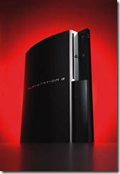 Sony_PS3_sales_UK