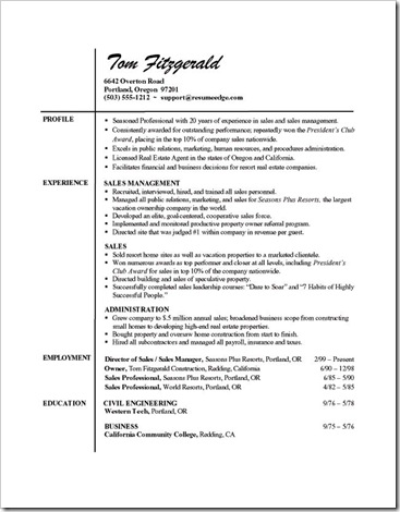 eye catching resume templates free resume templates 2017