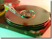 What To Do if Your Hard Drive Fails