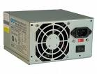 Why Your Power Supply Choice Is So Important