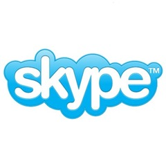 How To Record A Skype Call In Windows or Mac