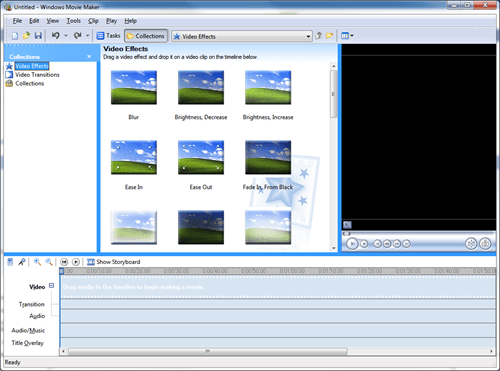 Old windows movie maker on windows 7 how to pcmech