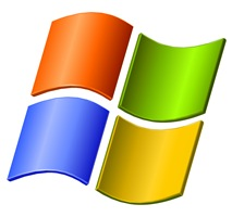 So, Windows XP Is Dead. What Now?