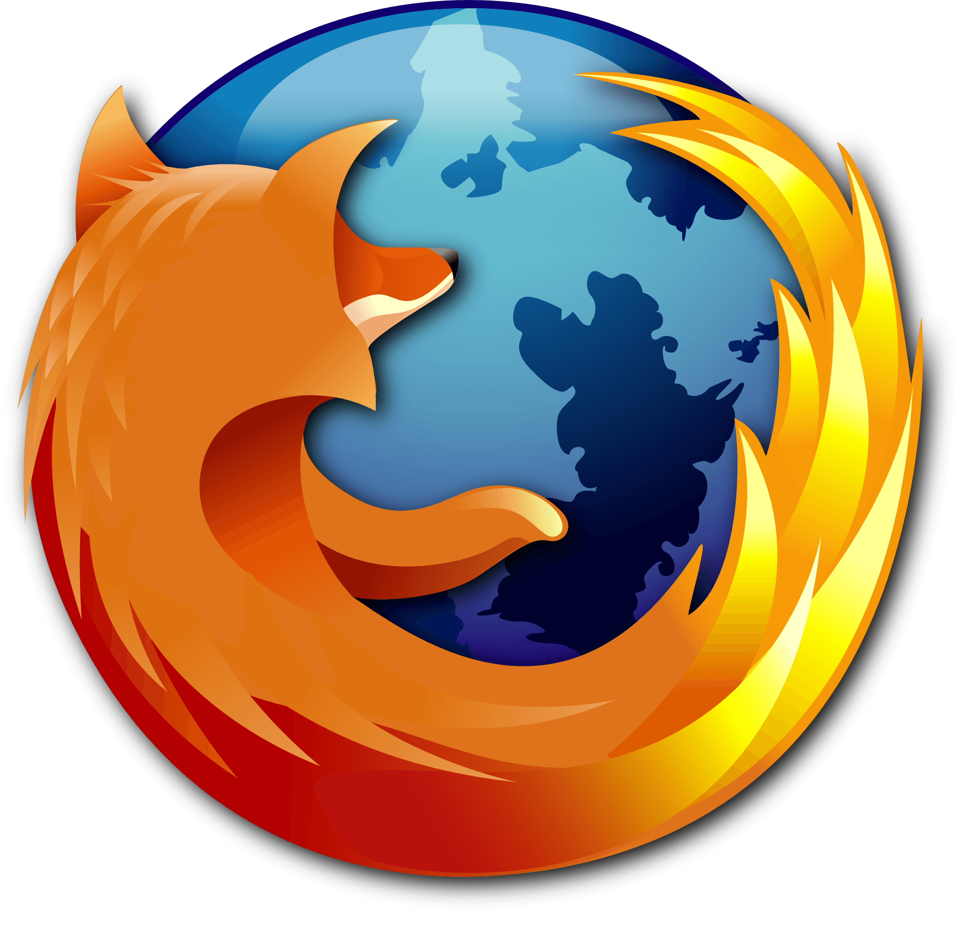 How To Sort Bookmarks By Date In Firefox