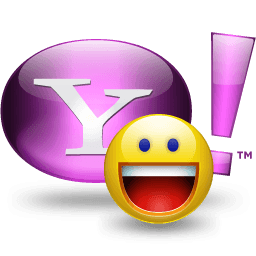 Yahoo! Mail Beta Review