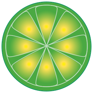 LimeWire Loses Battle With RIAA, Shuts Down