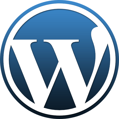 9 Things You Can Do With WordPress Other Than Traditional Blogging
