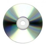 How To Move Data Off CDs And DVDs In The Most Convenient Way