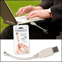 hacked-usb-cable