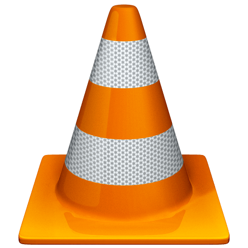 How To Set VLC File Associations Using Only VLC