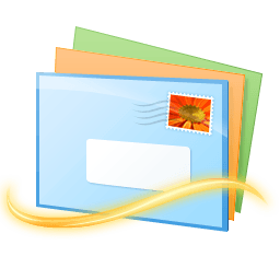 How-To: Windows Live Mail 2011 Email Signature With Image