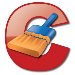 3 Alternatives To CCleaner