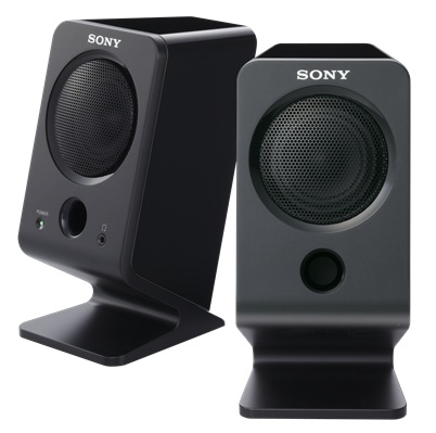 How To Shop For Computer Speakers By Frequency Response