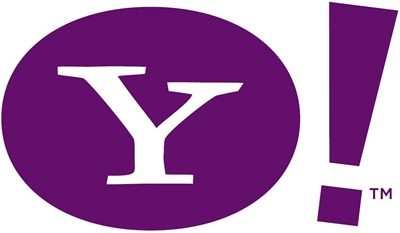 Have You Noticed Your Yahoo! Mail Has Been Downgraded?