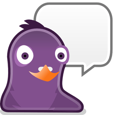 How To Set Up Facebook Chat In Pidgin