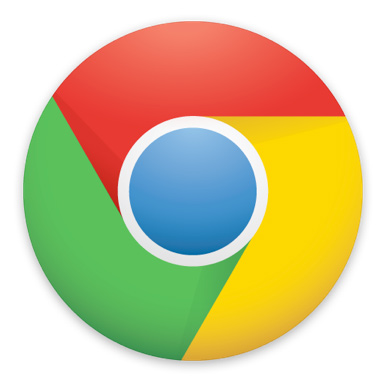 Changing Your Default Search Engines in Chrome