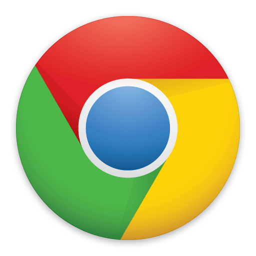 Five Chrome Addons You Should Consider Using