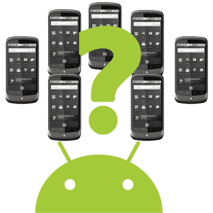 Understanding Android: Common Terms Explained