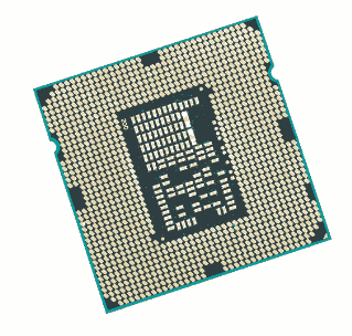 How Hot Can Your Intel CPU Run Before It Busts?