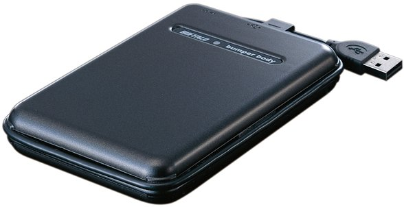 The External Hard Drive Care Guide