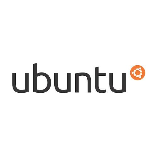 Overview Of Linux Distributions And Their Intended Purposes