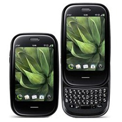 Palm-Pre-Plus-Black-Unlocked-GSM-22573_l