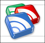 """New Google Reader Looks """"F*cking Awful"""""""