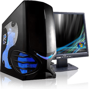 Gamer's Corner: What's the Right Time to Upgrade?