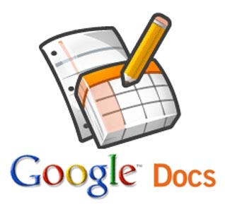 Using Google Docs For Collaborative Projects