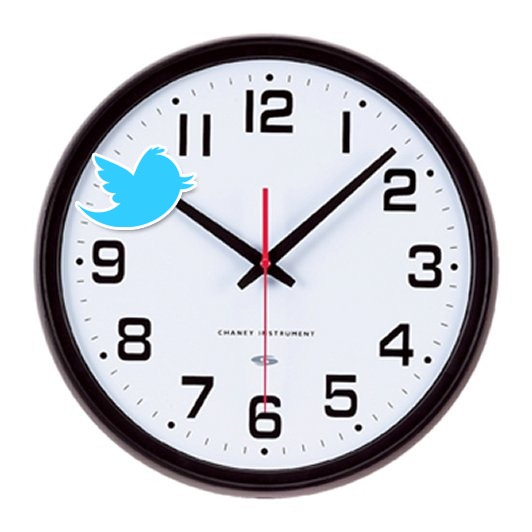 How to Schedule Your Posts on Twitter