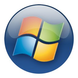 Can You Download An ISO Of Windows For Reinstallation If You Have A Legal License?