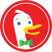 How To Add DuckDuckGo As Your Search Engine In Google Chrome