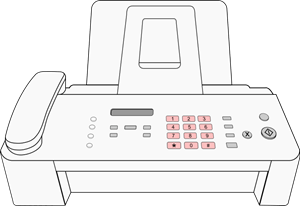 Is There A Free Fax Program That Will Work With My Internet Service?