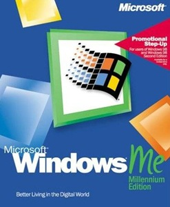 How To Network Older Windows To Windows 7