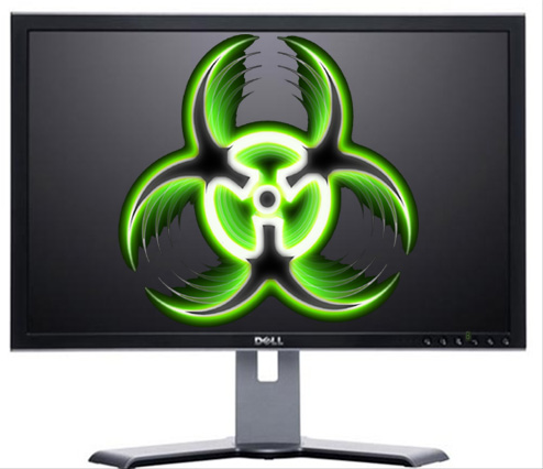 The Five Most Devastating Computer Viruses in History