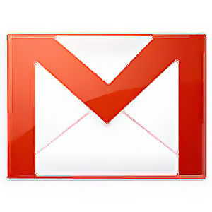 Does Gmail's Forced Redesign Suck?