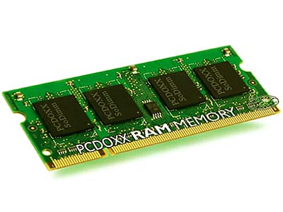 How to Upgrade or Replace Your System's RAM