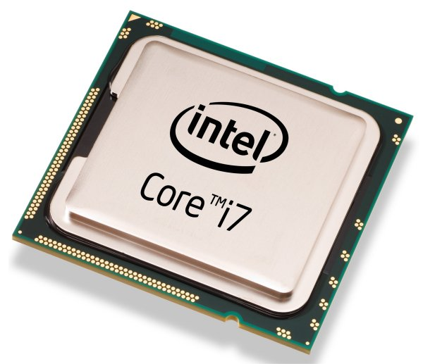 The Difference Between i3, i5, and i7 Processors