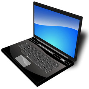 5 Ways To Get Maximum Life Out Of A Laptop Battery Charge