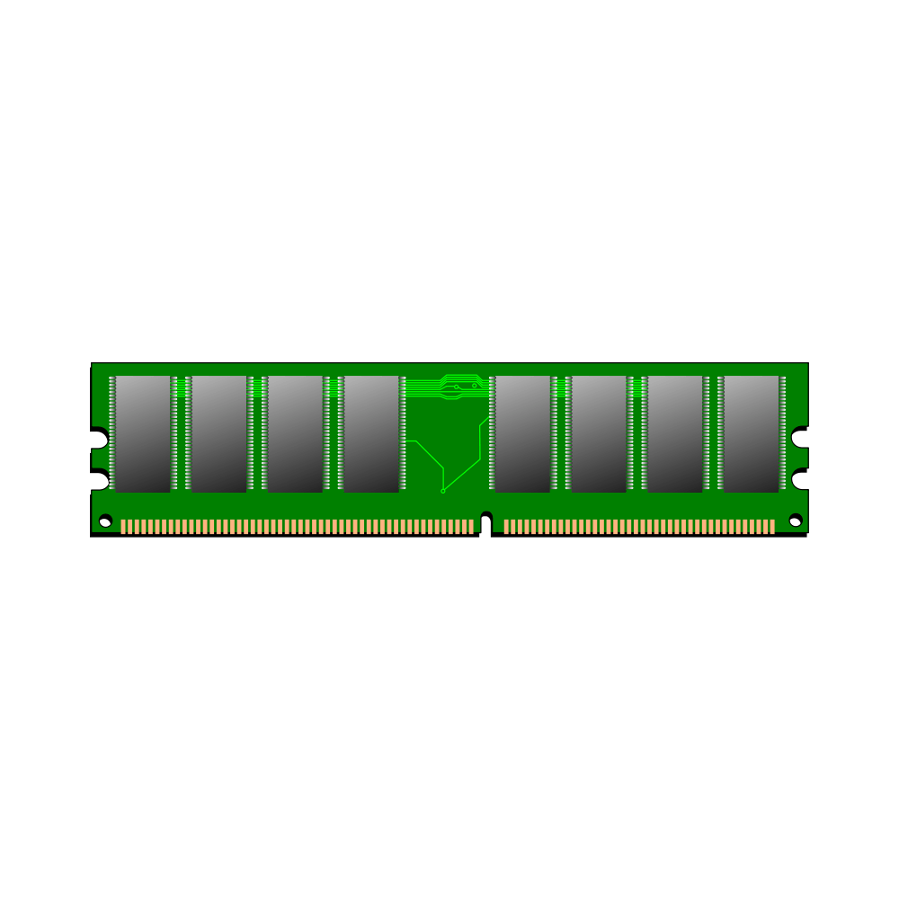 """Should You """"Max Out"""" Your RAM?"""