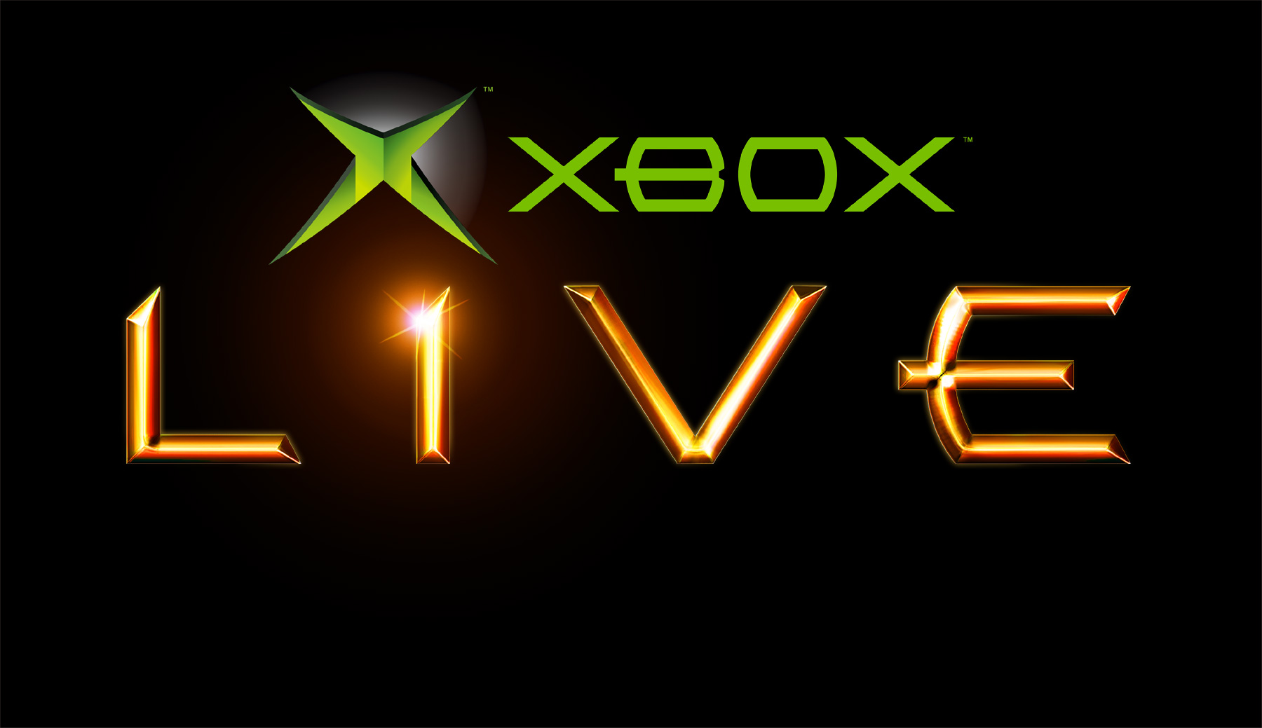 Troubleshooting Xbox Live Connection Issues