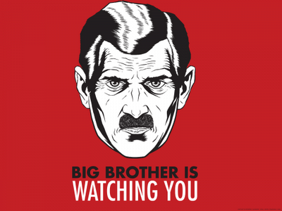 big-brother-is-watching-you_thumbna