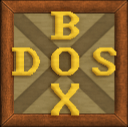 A New Use For Chromebooks: DOSBox