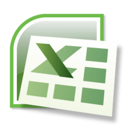 Adding Rich Content to an Excel Spreadsheet