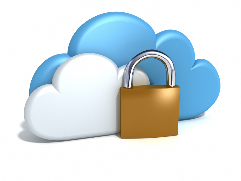 Virtualizing Your Keepsakes In the Cloud