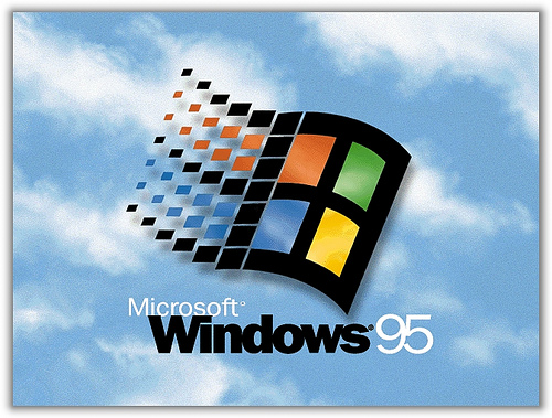 Top 5 PC Improvements Since Windows 95