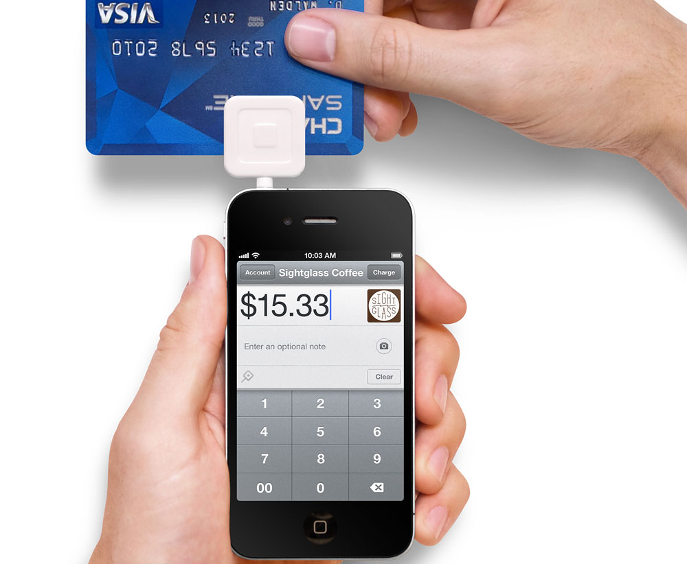 Stunning Wireless Credit Card Machines For Small Business Images ...