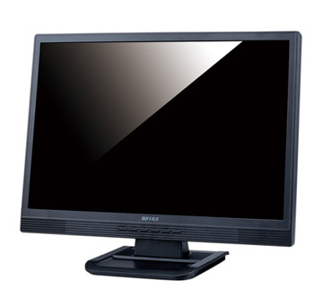 In Layman's Terms Issue 20: LCD/LED, Pixel, Megapixel, Aspect Ratio, Dithering,