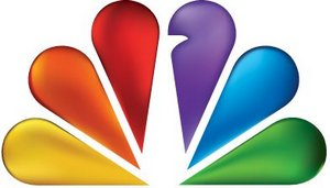 Microsoft And NBC Split-Up Prove That TV And Internet Branding Just Don't Mix