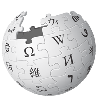Daily Tip: Citing from Wikipedia